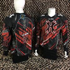 HK Army Paintball Jerseys   Shirts  e0587722a