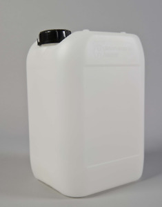 10L Container/Jerry Can/Fuel Can/Water Can Food Suitable Brand New.High Quality