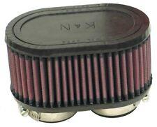 R-0990 K & N Gomma Universale filtro NORTON 750/850 Commando, 1968