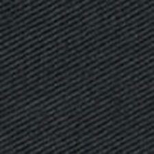 Covercraft Custom-Fit Front Bucket SeatSaver Seat Covers Grey SS2389PCGY Polycotton Fabric