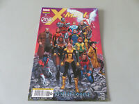 x-Men N°0 19/10/2017 - Dc Italia - Panini Comics - Italian New
