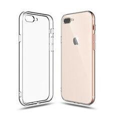 Luxury New Fashion Clear Soft Silicone case for iPhone 6 6s