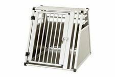 Karlie - 31011 - Boîte Cage de transport pour chien - 75 x 55 x 62 cm