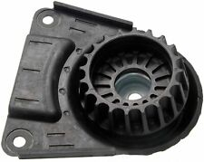 For Ford Mondeo Mk3 2000-2007 1.8 2.0 2.5 Top Quality Top Strut Mounting Rear