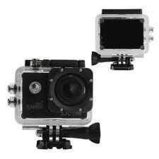 SJCAM SJ4000 WIFI Sport 12MP Camera Impermeabile Action DV FHD 1080P Videocamera