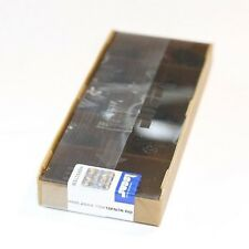 H490 ANKX 170616PNTR RM IC5100 ISCAR *** 10 INSERTS *** FACTORY PACK ***