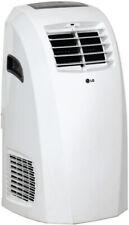 LG portable air conditioner (model LP0910WNR)
