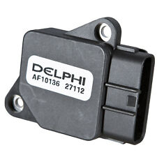 Mass Air Flow Sensor Delphi AF10136