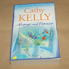 Always & Forever   by Cathy Kelly
