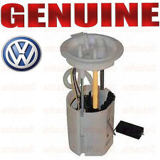 Genuine Volkswagen  New Fuel Pump Assembly 2.5-Liter 1K0919051BG