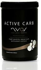 NYOS ACTIVE CARB Activated Carbon - 1000 mL