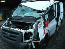 FORD TRANSIT LEFT FRONT WINDOW REG/MOTOR VM SI-II, POWER, 09/06-02/14 06 07 08 0