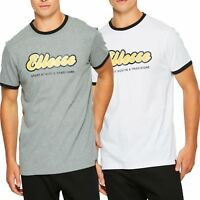 Ellesse Maccio T-Shirt