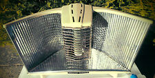 VULCAN CONRAY FLAME SHELL HEATER