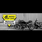 Motoshop-Lanz