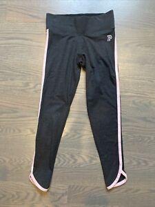 Women's Victoria's Secret PINK High Waisted Leggings, Size XS, EUC