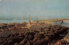 BT15638 Leningrad           Russia sankt petersburg