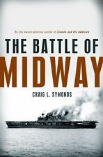 The Battle of Midway Pivotal Moments in American History