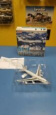 "DRAGON WARBIRDS SERIES AL-1 AIRBORNE LASER   ""NEW"""
