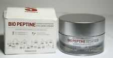 SWANICOCO Fermentation Peptine Eye Care Cream 30ml PR421 011