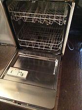 Creda Ecowash dishwasher 47908 (Very good overall condition!!)
