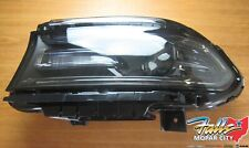 2019-2020 Dodge Charger Front Left Drivers Side HID Projector Headlight Mopar