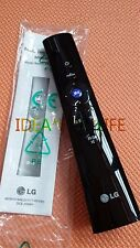 Original FOR LG AN-MR200 MAGIC MOTION Remote AKB732955 Smart TV #T9X YS