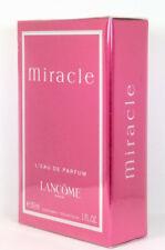 Lancome Miracle 30ml L'Eau De Parfum EDP & OriginalVerpackt