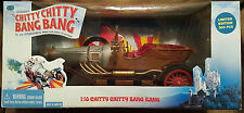 SEG CHITTY CHITTY BANG BANG 1/18 SCALE SDCC LIMITED EXCLUSIVE CAR 1 OF 300