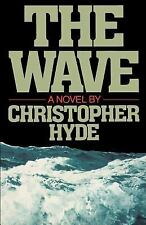 The Wave (Paperback or Softback)