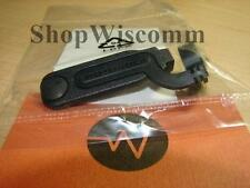 Motorola New OEM Dust Cover 1571477L01 XPR6500 XPR6550 XPR6350 XPR6300 TRBO