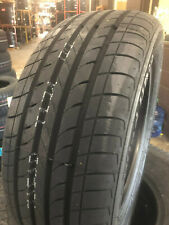 1 NEW 215/65R17 Crosswind HP 010 Tires 215 65 17 2156517 R16 High Performance