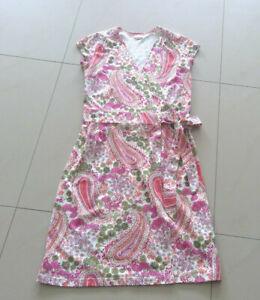 Hessnatur Midi Damenkleider Gunstig Kaufen Ebay