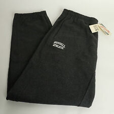 Russell Athletic Jogging Pants Mens Grey Size XXL 40-42 £15.99 Free Postage