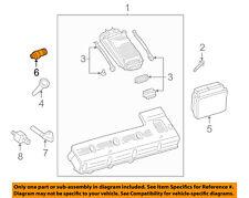 GM OEM-Engine Camshaft Cam Position Sensor 12575483
