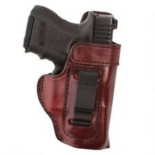 Left Hand Hunting Holsters for Taurus Guns for sale | eBay