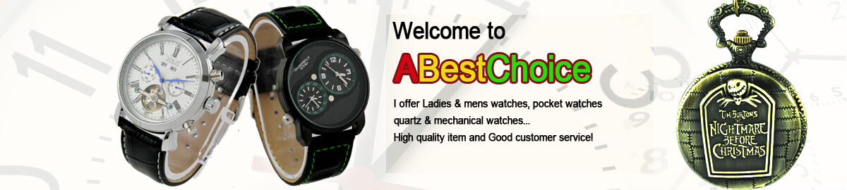 abestchoice.watch
