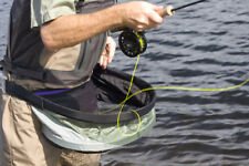 Kr Line Tender Stripping Basket with Optional Line Tenders - Fly Fishing