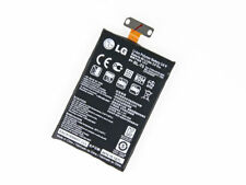 NEW LG BATTERY BLT5 FOR Google Nexus 4 E960,Optimus G E970, E973+