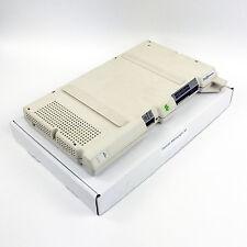 Partner Messaging Mail R1.0 NO PORT CARD Lucent ATT Avaya - Quality Refurb - LOT