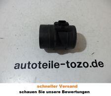 VW GOLF V Variant 1K5 Luftmassenmesser 03L906461A 0281002956