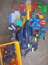 Large Collection Thomas The Tank Engine & Friends Tomy Trackmaster Trains