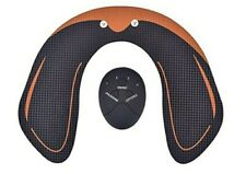 US EMS Hips Trainer Buttock Muscle Massager