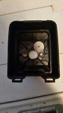 Go-Ped sport air cleaner base g23lh