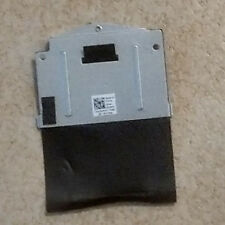 DELL LATITUDE 3440 CADDY HDD SSD