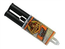 Gorilla Glue 5 Min 2-teilig Epoxy Spritze 25ml