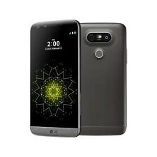 LG G5 LS992 TITAN SPRINT Android 4G LTE 32GB Phone Refurbished