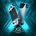 Gamesir X2 Mobile Gaming Controller USB-C Game Pad JoyPad For Android Phones