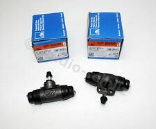 2x ATE Radbremszylinder / Bremszylinder AUDI/SEAT/SKODA/VW 03.3217-2112.3 TOP