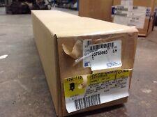 25750065 Left Driver Side Door Armrest 03-14 Chevrolet Express GMC Savana NEW